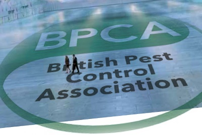 Advertise-BPCA-Events